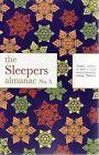 The Sleepers Almanac No. 5 by Hardie Grant Books (Paperback, 2009)