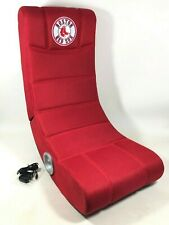 Magnificent Imperial Nfl Collapsible Video Game Chair For Sale Online Ebay Machost Co Dining Chair Design Ideas Machostcouk