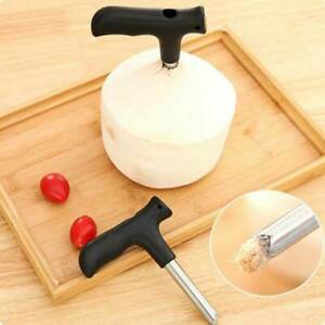 Coconut-Opener-Tool-Coco-Water-Punch-Tap-Drill-Straw-Open-Hole-Tools-Kitchen-HOT