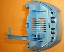 Kirby Vacuum Parts,  UltG G7 DE Headlight Frame Bracket 161702