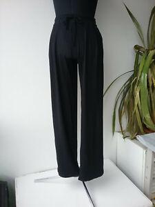 Pantaloni da Pantaloni jogging M Lau gr da jazz da Esprit sportivi sportivi Pantaloni Pantaloni pista Pantaloni rqArB