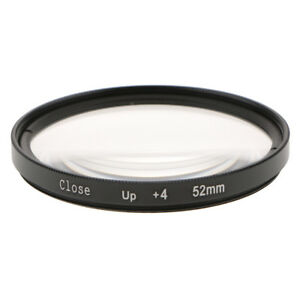 52mm-4-Close-Up-Macro-Filter-for-Canon-5D-Mark-III-IV-70D-80D-800D-Camera