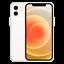 Indexbild 1 - Apple iPhone 12 - 64GB - WEIß (Ohne Simlock) NEU OVP MGJ63ZD/A EU