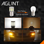 thumbnail 6 - Aglint 1156 Led Bulb 2835 33-Ex Chips P21W 382 Ba15S 7506 1141 1003 Used For Bac