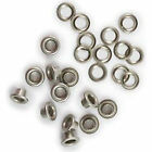 We R Memory Keepers Standard-nickel Eyelets and Washers