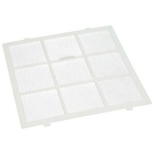 10 Karteikasten A5 Papiertiger faltbar Design ws-bl Karton für 300 Karteikarten
