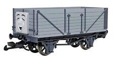 Bachmann Troublesome truck No 2 G Scale. No. 98002