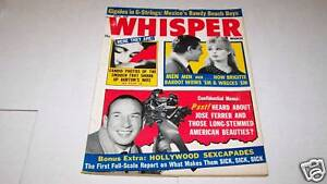3-1963-WHIPSPER-movie-magazine-BRIGITTE-BARDOT