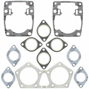 Neuf-Arctic-Cat-Winderosa-Haut-Fin-Joint-Kit-2002-2015-Ours-Chat-2000-570-XT-Lxr
