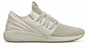 New-Balance-Men-039-s-Fresh-Foam-Cruz-Decon-Shoes-Grey