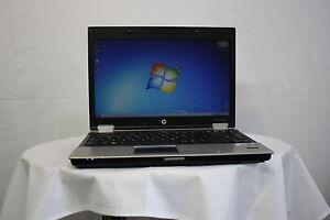 Cheap Laptop Hp Elitebook 8440P 141034 core i5 4GB 250GB Windows 7 WEBCAM GRADE B - da8 1ql, United Kingdom - Cheap Laptop Hp Elitebook 8440P 141034 core i5 4GB 250GB Windows 7 WEBCAM GRADE B - da8 1ql, United Kingdom