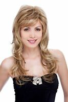 Peace Classique Estetica Wig In Box W/tags U Choose Color