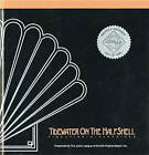 Tidewater on the Half Shell by Inc The Junior League of Norfolk-Virginia Beach (Spiral bound, 1985)