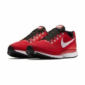 100% authentic 2e80d fab7a Image is loading Nike-Air-Zoom-Pegasus-34-TB-Men-Sizes-