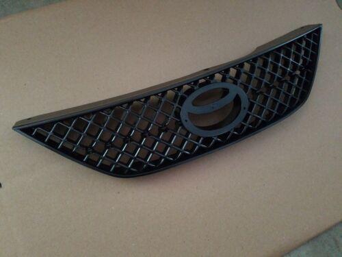 fits 2006-2008 TOYOTA SOLARA Front Bumper Upper Grille NEW