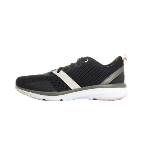 Under Armour Women/'s Press 2.0 Lightweight Breathable Training Shoes