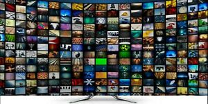 Tv-streaming-stick