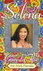 Selena by Joe N. Patoski (Paperback, 1998)