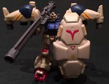 Bandai Gundam GP02 (GP-02) Mobile Suit In Action Figure Lot (MSIA)