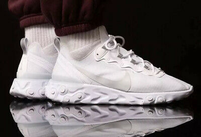 Nike React Element 55 SE SU19 BQ6167