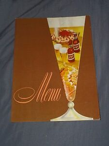 VINTAGE-SCHLITZ-BEER-MENU-COVER