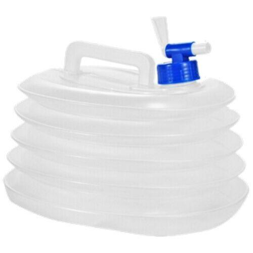 Pliable distributeur d/'eau Faltkanister lutter-bidons bidons d/'eau environ 8 l