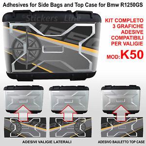 Kit-3-adesivi-borse-valigie-BMW-R1250GS-exclusive-rosa-dei-venti-K50-dal-2013