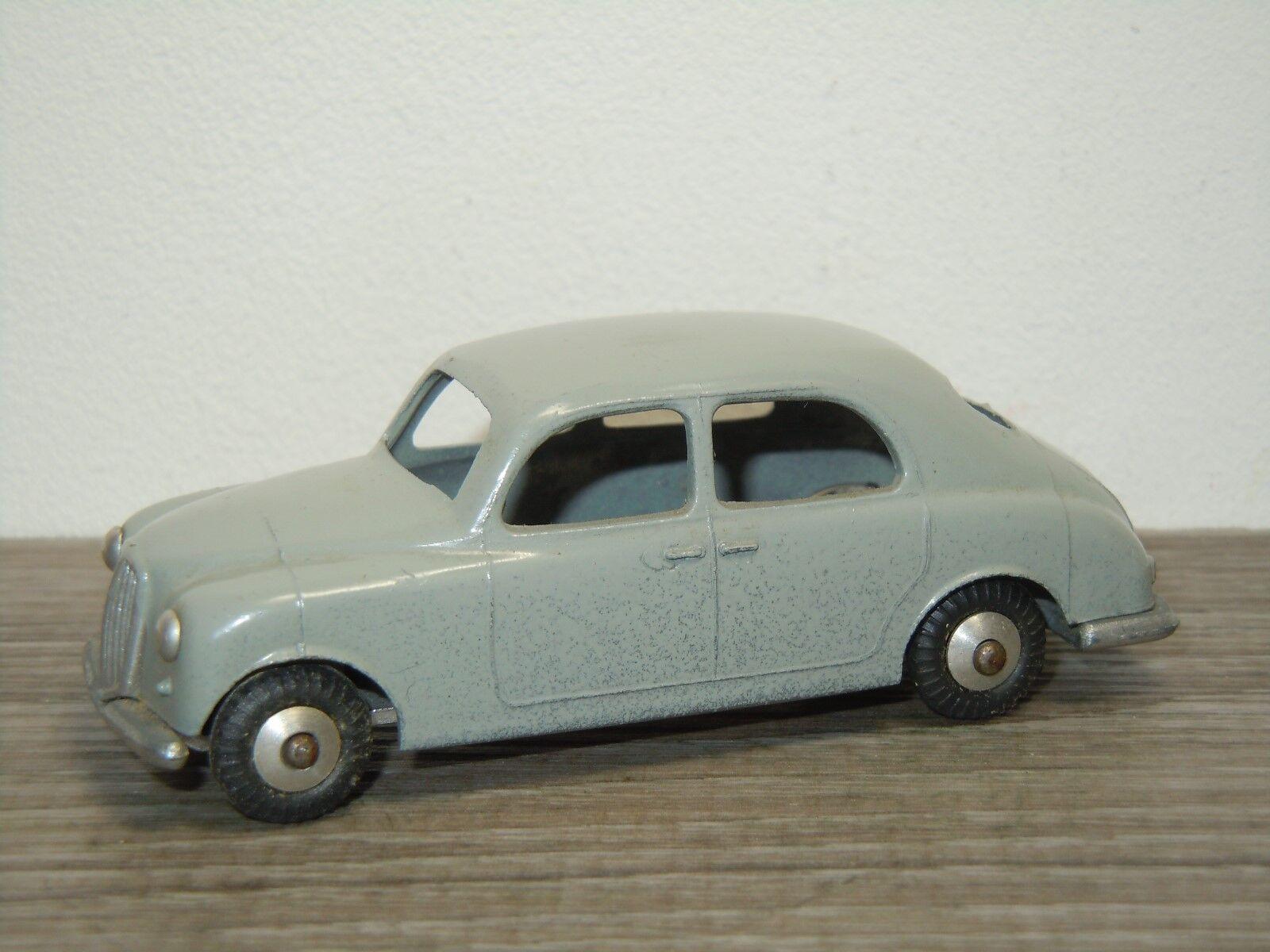 Lancia Appia - Mercury 14  34204