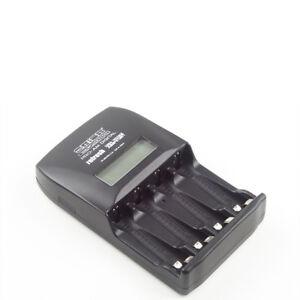 Ladegeraet-EZ-Pro-Digital-800-fuer-AA-und-AAA-Akkus-Team-Orion-ORI32406-706101