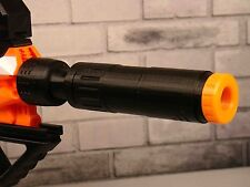 "Wasuremono Tactical Suppressor/Silencer ""Outdoor Series"" for Nerf® Gun"