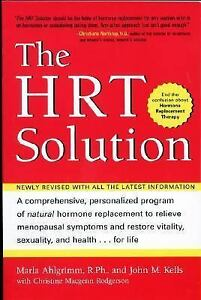 HRT-Solution-A-Comprehensive-Personalized-Program-of-Natural-Hormone-Repla