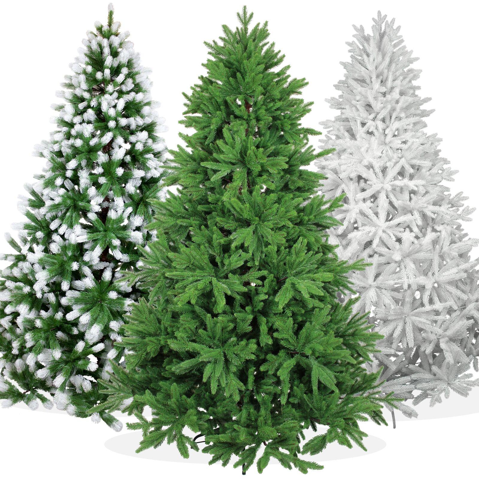 k nstlicher weihnachtsbaum aussuchen vergleichen und geld sparen. Black Bedroom Furniture Sets. Home Design Ideas
