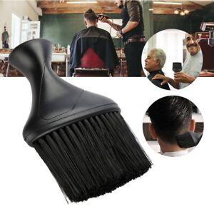 Haarbuerste-Neck-Duster-Nackenpinsel-Friseur-Staubpinsel-Friseurpinsel-Profi