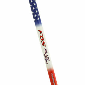 New-DTG-FGS-Plus-Patriot-Graphite-Iron-Golf-Shaft-USA-USA-USA-Pick-Flex