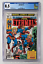 thumbnail 1 - THE ETERNALS #17 CGC 8.5 MARVEL COMICS 1977 JACK KIRBY WHITE PAGES VF+
