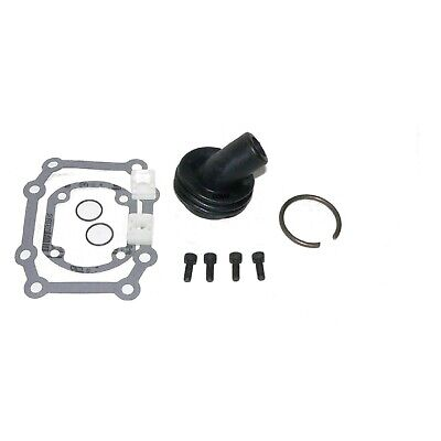 Transmission & Drive Train Ford Truck 5 Speed Transmission Shifter ...