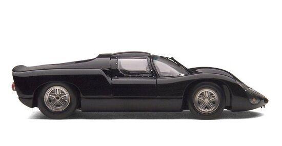 Porsche  GT 1 Racing 18 tenido coches de coche de carreras concepto F Auto carrusel Blac 12 Arte