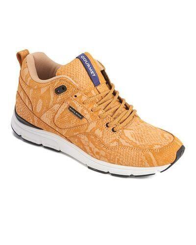 Gourmet hommes 35 Lite X noir Scale Lx Trainers Sneakers