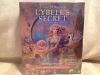 Cybele's Secret By Juliet Marillier - Unabridged Cd Audiobook Brand W2