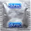 40-Durex-Premium-condoms-MIX-variety-Elite-Pleasuremax-Strawberry-Fetherlite