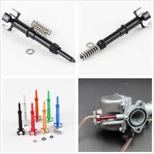 1 X Portable DIY Motorcycles ATV Carburetor Easy Adjust Fuel Mixture Screw Tool