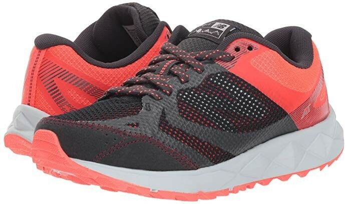 New Balance WT590RP3 Running shoes Womens Size 10.5 B(M) US