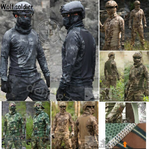 Typhon-Mens-Military-Long-Sleeve-Tactical-T-Shirt-Combat-Casual-Army-Camouflage