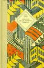 Modern Block Printed Textiles by Alan Powers (Hardback, 1992)