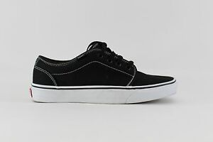 Image is loading Vans-106-Vulcanized-Skate-Shoe-Men-039-s- 8de334c68