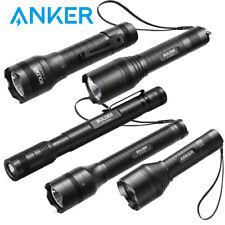 Anker Bolder LC90 900 Lumens Rechargeable Flashlight for sale online