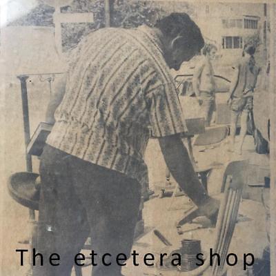 the etcetera shop Vermont