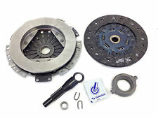 Sachs Clutch Pressure Plate Kit VW Type 1, 2 & 3 Early 200mm