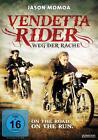 Vendetta Rider - Weg der Rache (2014)