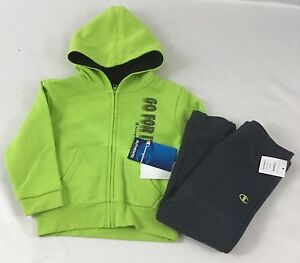 champion hoodie and sweatpants